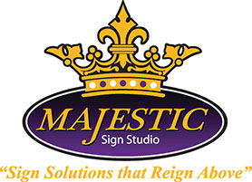 majestic sign studio_logo