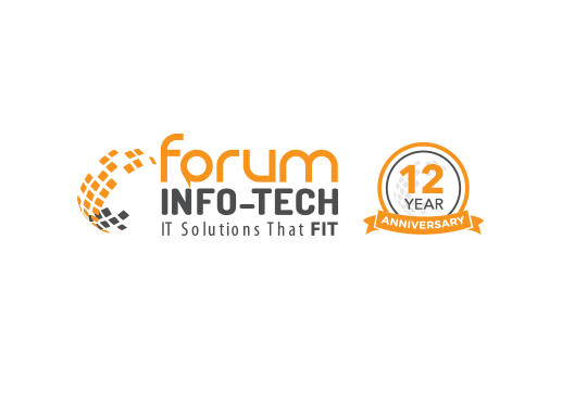 ForumInfo-Tech_Logo_12years