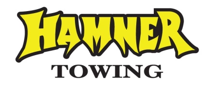 Hamner Towing