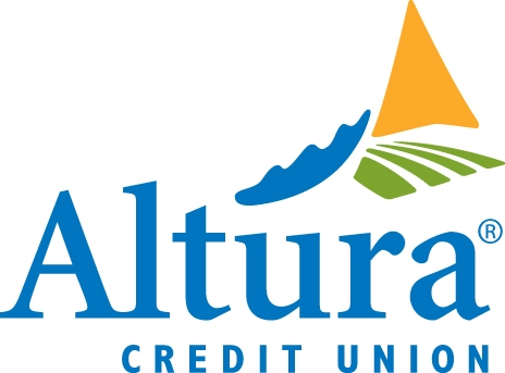 Altura Logo Color Vertical